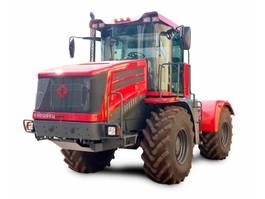 tractor agrícola div Kirovets K424