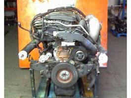 Engine truck part Iveco cursor 10 2014
