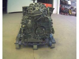 Other truck part div REDUCTORA VG 2400 2010