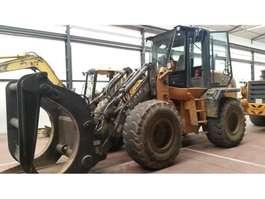 мини-трактор Case 521F 2013