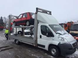 vcl inclinable Fiat ducato 2 stock fahrad special bj 2011 2011