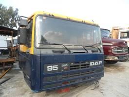 Cab part truck part DAF DAF 95ATI-CABIN 1994