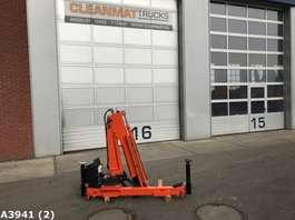 Crane truck part Atlas AK T18-A28H NEW 2020