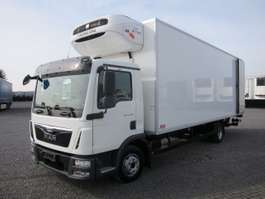 camião refrigerado MAN 12.220 TGL Thermo King T1000R LBW 2015