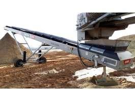 conveyer Xrok 5030E 2020