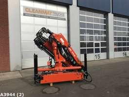 Crane truck part Atlas AK 172.3E A6 NEW 2020