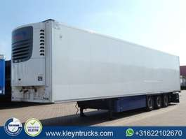 refrigerated semi trailer Schmitz Cargobull SKO 24/L 2015