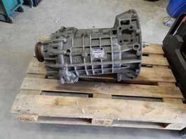 Gearbox truck part DAF 6S1000to 1346002016