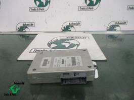 Electronics truck part DAF 1778294 Regeleenheid