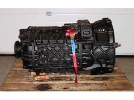 Gearbox truck part Iveco ZF 16S221od 1316051906/907