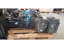 Gearbox truck part MAN 12AS3141to