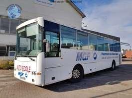 autobus touristique Renault Ponticelli 2001
