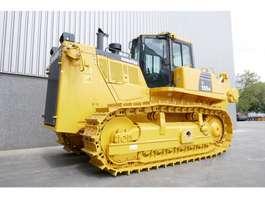 crawler dozer Komatsu D155A-6 2020