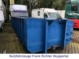 Draaistoel In Auto.Div Tractor Units For Sale Used And New Trucksnl Com