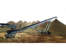 conveyer Xrok 8030E 2019
