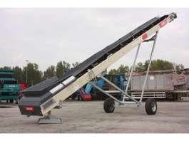 conveyer Xrok 6030E 2020