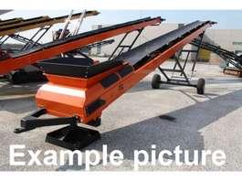 conveyer Delta DM75-15.2 2020