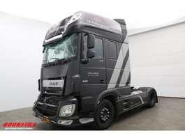 caminhão trator DAF XF 106.480 SSC 4X2 Euro 6 2018