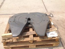 Other truck part JOST JSK37C150