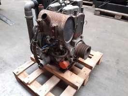 peça de equipamento de motor Hatz 2G30