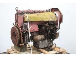 pièce détachée équipement moteur Deutz BF6L913