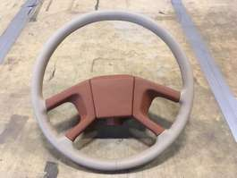 Standard SZM Scania original steering wheel scania 3 serie.