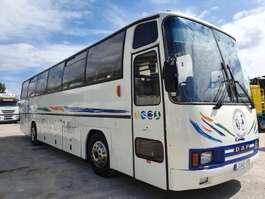 autobus turystyczny DAF SB 3000 - Super Conditions