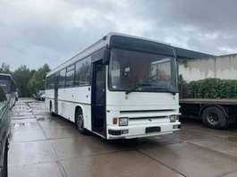autobus urbain Renault tracer 1998