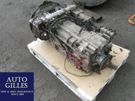 Gearbox truck part Mercedes-Benz SK G155-16/11,9 EPS / G 155-16 1995