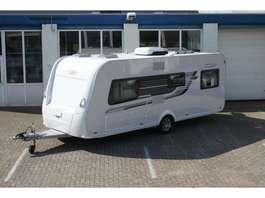 Wohnwagen LMC Maestro 550 d, Mover, AC, ARC-ATC, voortent 2014