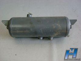 Bremsanlage LKW-Teil DAF Druckluftbehälter 1733507 CF-XF E5