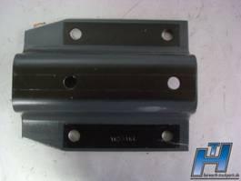 fuel system van lcv part DAF Omega Halterung 1673164 CF-XF E5