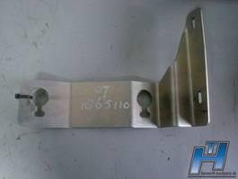 Cab part truck part DAF Montagehalterung Fender LI 1865110 CF E6