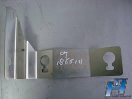 Cab part truck part DAF Montagehalterung Fender RE 1865111 CF E6