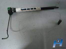 fuel system van lcv part DAF Kraftstoffstandsensor 1785831 LFCFXF 56