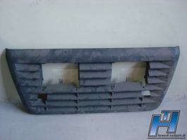 Chassis part truck part DAF Kühlergrill 95 1312789 XF95