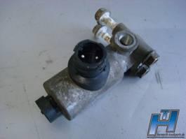 Brake system truck part DAF Magnetventil 1330025 CF-XF E5-6