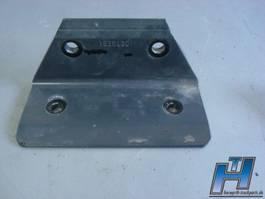 Drive shaft truck part DAF Luftfederungshalterung 1636430 CF-XF E5-6