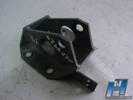 Drive shaft truck part DAF Halterung Stabilisator LI 1629924 CF-XF E5