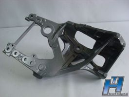 Chassis part truck part DAF Fahrgestellhalterung RE 1849493 CF-XF E6