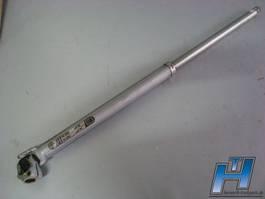 Steering system truck part DAF Lenkspindel 1925873 XF E6