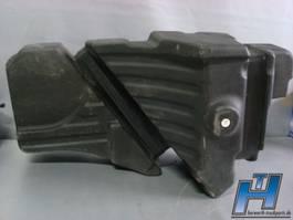 fuel system van lcv part DAF AdBlue-Tank 1851195 XF106