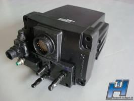 Exhaust system truck part DAF EAS-Dosiermodul 1705244