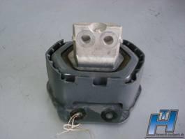 Cooling system truck part DAF Schwingungsdämpfer hinten 1851471 XF-CF