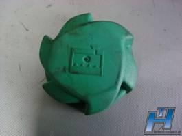 Cooling system truck part DAF Einfüllverschluss Kühlflüssigkeitsbehälter 1813203 CF-XF E6