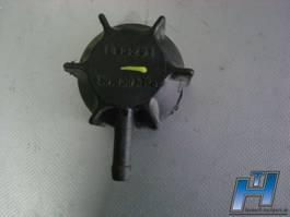 Cooling system truck part DAF Druckverschluss Kühlflüssigkeitsbehälter 1813201 CF-XF E6