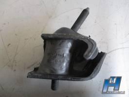 Engine truck part DAF Schwingungsdämpfer Motor 1708356 LF E6