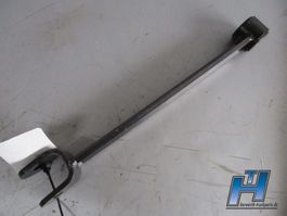 Front axle truck part DAF Stabilisatorlager 1849364 CF-XF E6