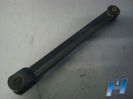 Front axle truck part DAF Stabilisatorlager 1849364 XF106