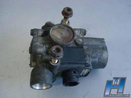 Brake system truck part DAF Magnetventil ABS 1304635 LF-CF-XF 5